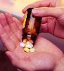 pharmaceutical drug