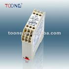 electrical current transmitter/Transducer/sensor