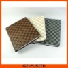 For iPad 2 Smart Cover Slim Magnetic PU Leather Case Wake/ Sleep Stand Multi-Color
