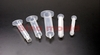 medical injector mould syringe mould