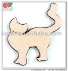 Lapel Pin, Custom Lape Pin, Metal Gift