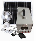 DOXIN Multifunction UPS Solar Energy portable Power Source