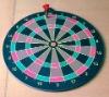 EVA dartboards