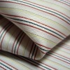 Stripe Lining Fabric /Sleeve Lining Fabric /Sleeve Lining Fabric