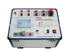 (CT/PT)Transformer Voltammetric ratio tester