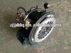 MA142 Marine Gear Box gear parts sales from China hp