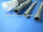 Shrink Silicone Tube/Sleeve