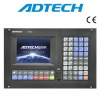 4 Axis Key Machine Control System ADT-KY400