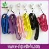 Easy carrying ego lanyard colorful
