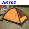 2012 the newest!!!!!! AKT02 Newly design inflatable tent