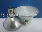 E27 AC220V LED PAR30 Bulb