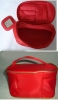 Nylon Material Cosmetic Case for both adults or kids use