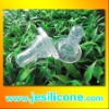 silicone baby's nipples,best price for you
