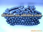 Carbon 420 Motorcycle chain