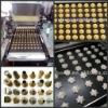 Cookies of food machine