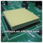 Silicone Thermal Pad
