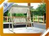 Minimal Style: 2011 Outdoor Furniture Swing