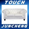 Luxury sofa sets/Leather sofa JS-C236