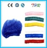 THR-NC002 Disposable Non-Woven Strip-Type Cap