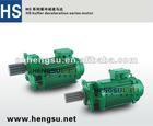 Special for crane of engineering HS11B Buffer Deceleration Motor