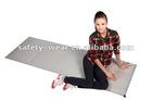 Eco-friendly Self inflating TPU mat QA-1201
