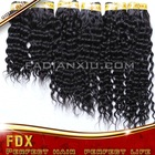New arrival hot sale high quality cheap peruvian human hair extension