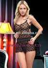 New Arrival Women Sexy Nightgown