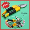 Garden scissors,garden tool,garden shears