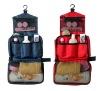 Washing bag (CS-201163)