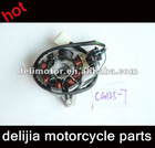 2012 popular motorcycle engine parts magneto stator coil for motorcycles