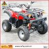 All-terrian Vehicle(ATV)