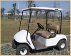Electric Golf Buggy