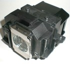SLL projector lamp fit for EPSON ELPLP54, for Epson EB-S7/S72/S8/S82/W7/W9/X7/X72