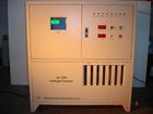 5L/min hydrogen generator manufacturer--PEM technology