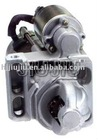 car Chevrolet starter motor (2-1690-DR-2) 1.7kW/12 V auto spare part Chevrolet