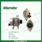 Nippondenso alternator part