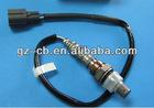 TOYOTA cAMRY oxygen Sensor /o2 sensor oem 89467-33011