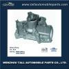 F4BZ-8501A Auto Water Pump For Kia