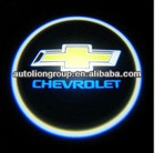 CAR Ghost Shadow Light FOR Chevrolet AL555