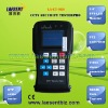 CCTV security Tester LA-CT-980
