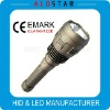Gold supplier hid flashlight torch