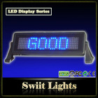 High-Definition LED Car display moving sign LED