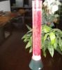 LED water column