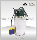 Stainless steel electric water pump/submersible pump/electric pump