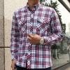 hot sale cotton man shirt fashion dress