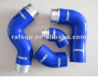High quality and Performance Silicone Radiator Hose Kits