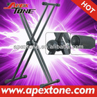 99cm Double X Keyboard Stand & Musical Instruments AP-3202