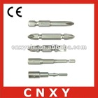 PH2 Phillips Screwdriver Bits