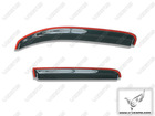 window visor for CHE HHR 06-08