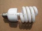 CFL Photographic Lamp 40W